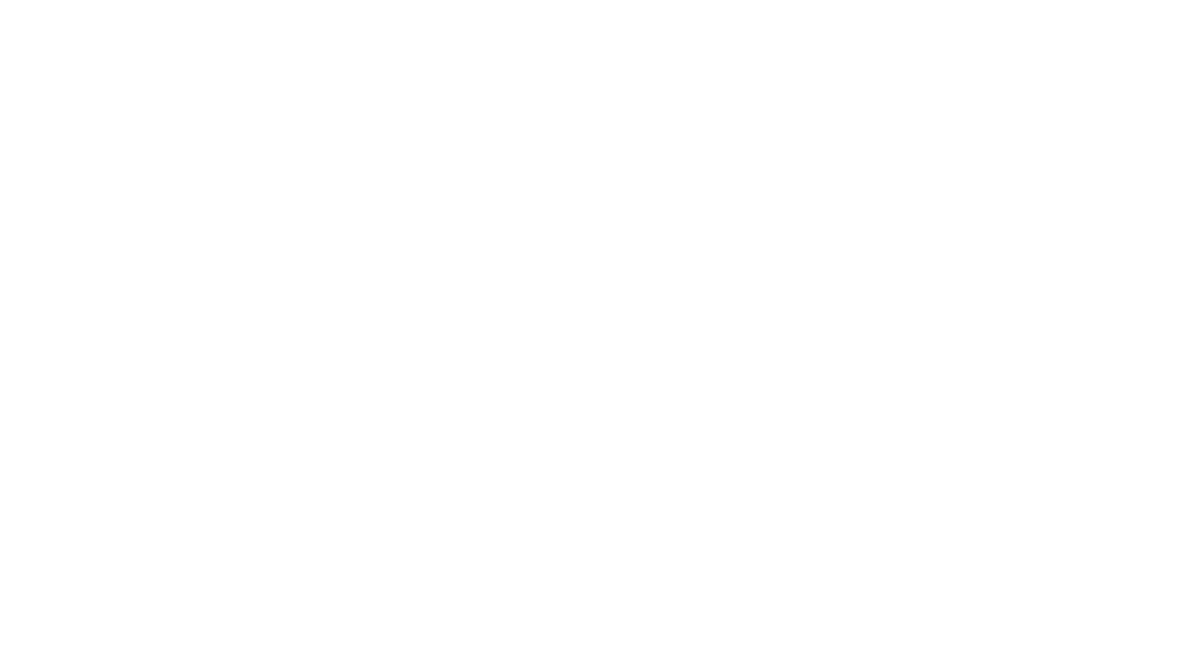 Ebay Datastax Customer Datastax